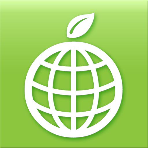 Green Map
