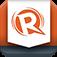 Rappler Icon