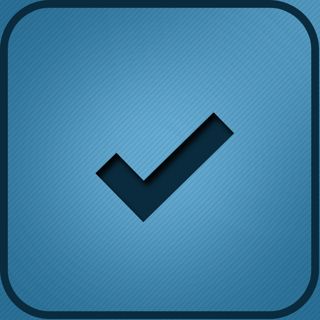 TripList 2 - Packing List Manager