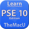 Learn - Photoshop Elements 10 Editor Edition for Mac