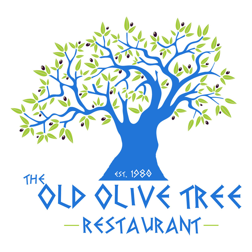 The Old Olive Tree Restaurant