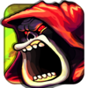 Rock All Zombies by IBA Games icon