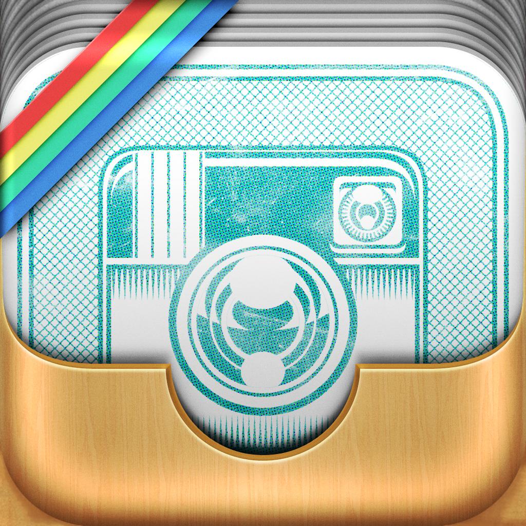 InstaMatch — The Instagram Game