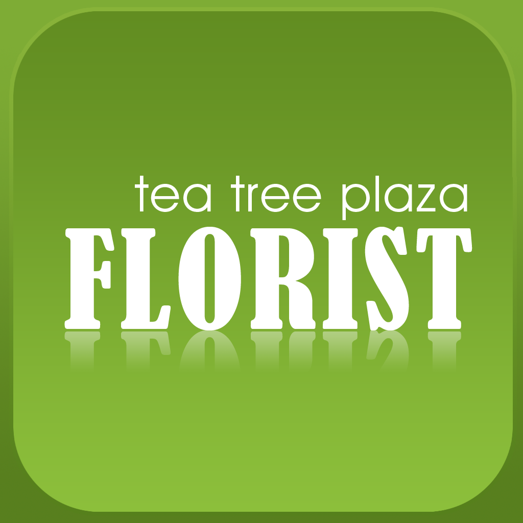 Tea Tree Plaza Florist