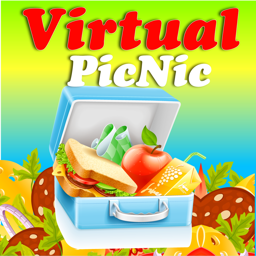 Virtual PicNic