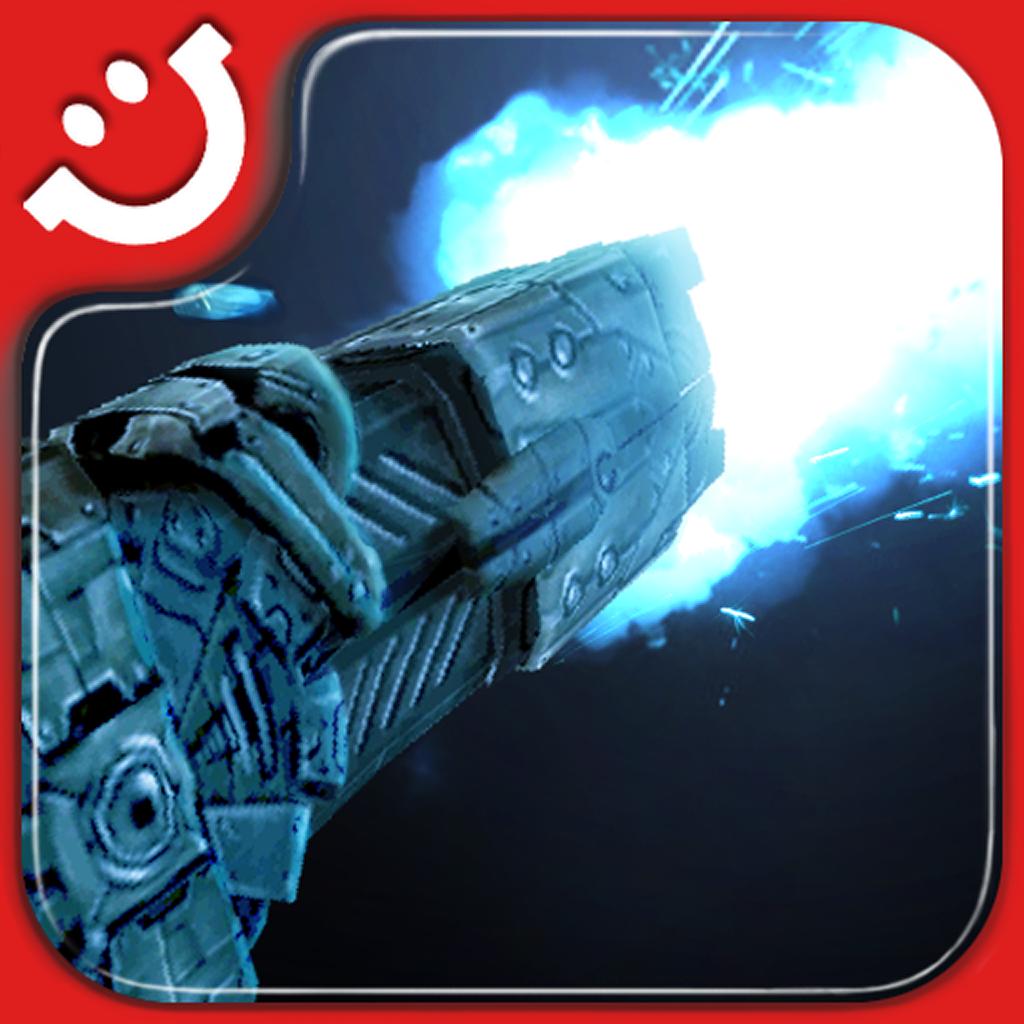 HEAVY GUNNER 3D Review