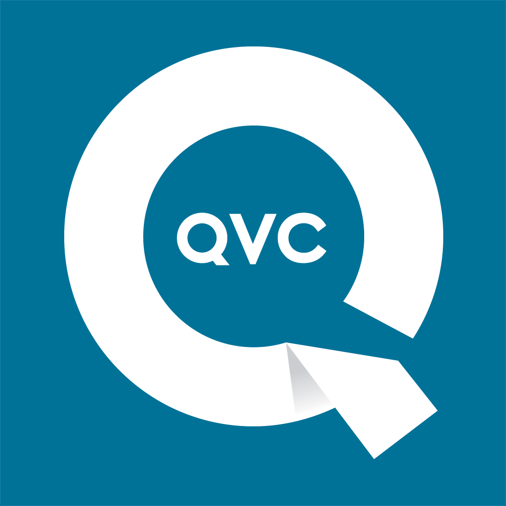 Apr 16,  · QVC, an acronym for Quality Value Convenience is a cable home-shopping network owned by the Qurate Retail Group. They connect with shoppers via live dialog, expert interviews, entertaining personalities and award-winning customer service.