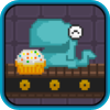 Pastry Panic by Underground Pixel icon