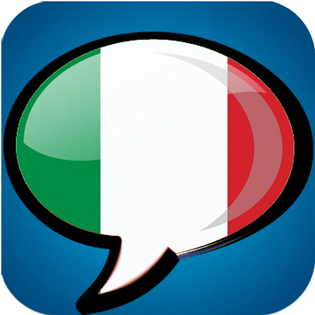 Learn Italian:Quick & Easy