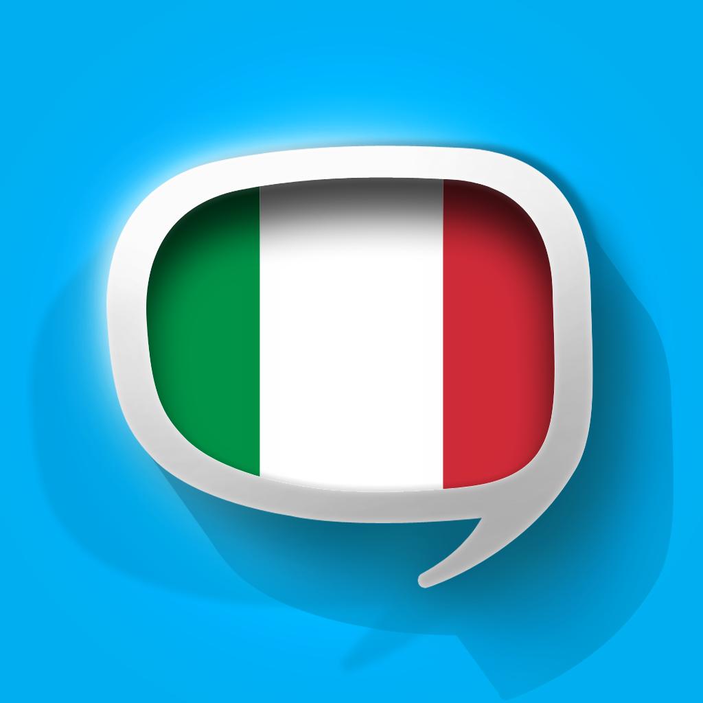 イタリア語辞書 - 翻訳機能・学習機能・音声機能  【旅行】有料アプリランキング 本日47 昨日