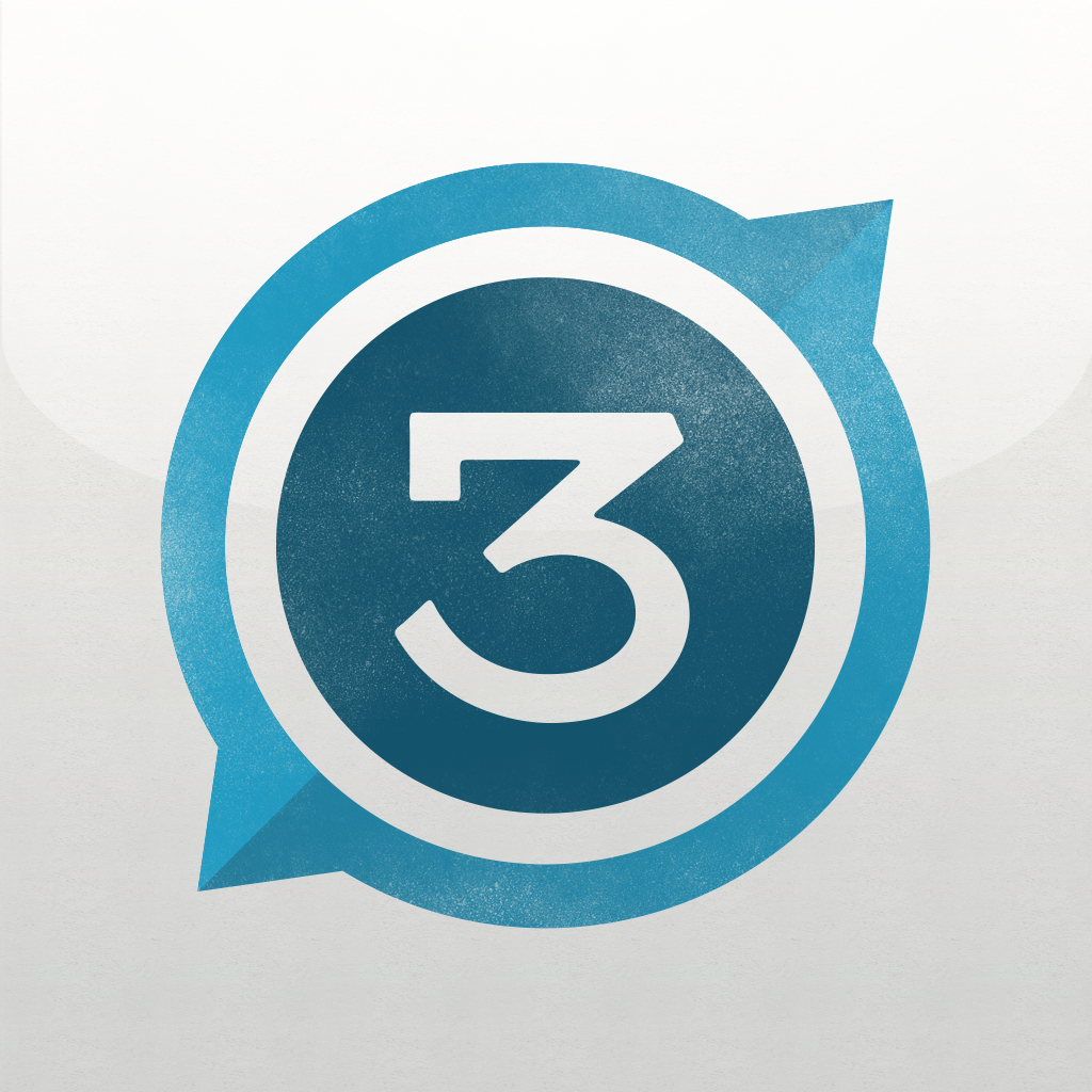 TripleSpot – Social Photo Travel Guide and Planner