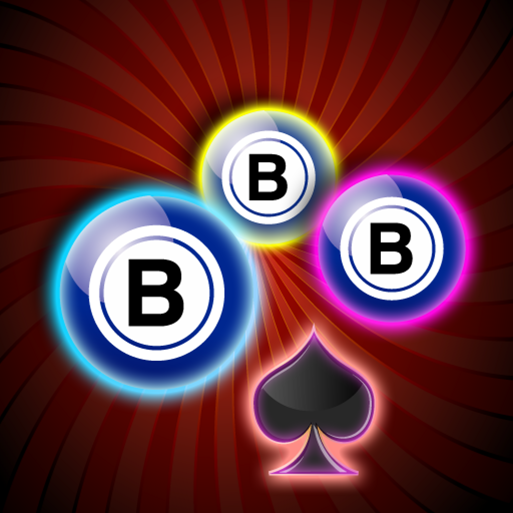 All In Poker Casino with Bingo, Vegas Blackjack, Slots, Classic Roulette and Prize Wheel of Fun and Fortune! by Better Than Good Games