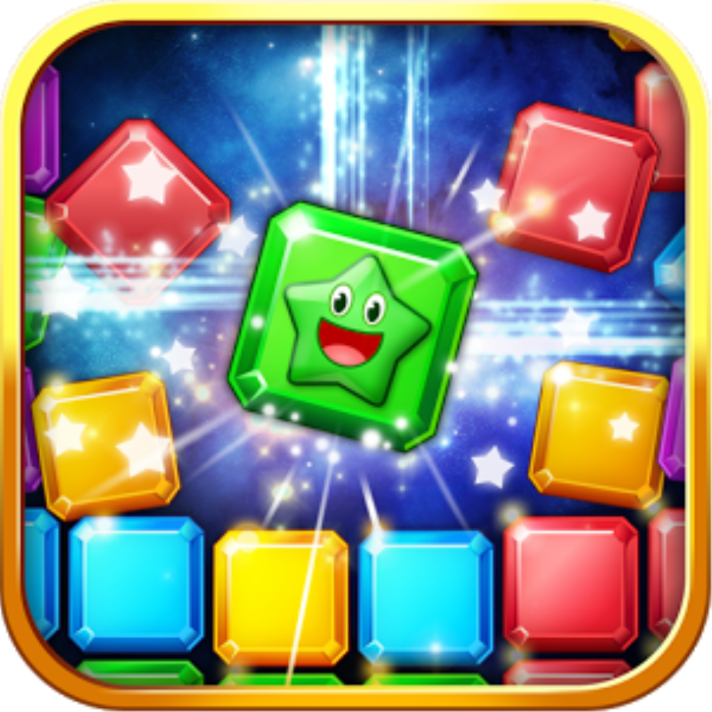 Tap Tap Star icon
