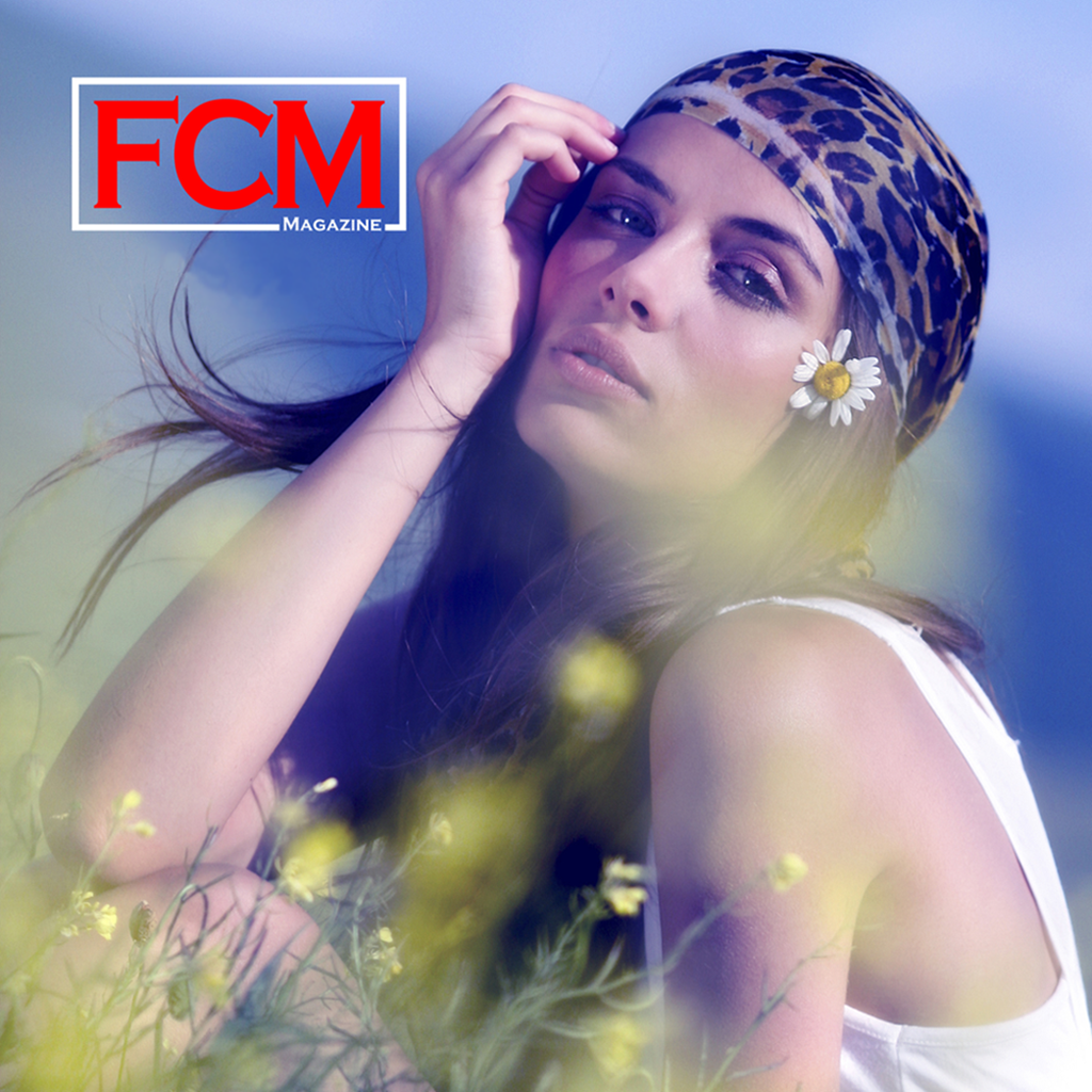 FCM Magazine