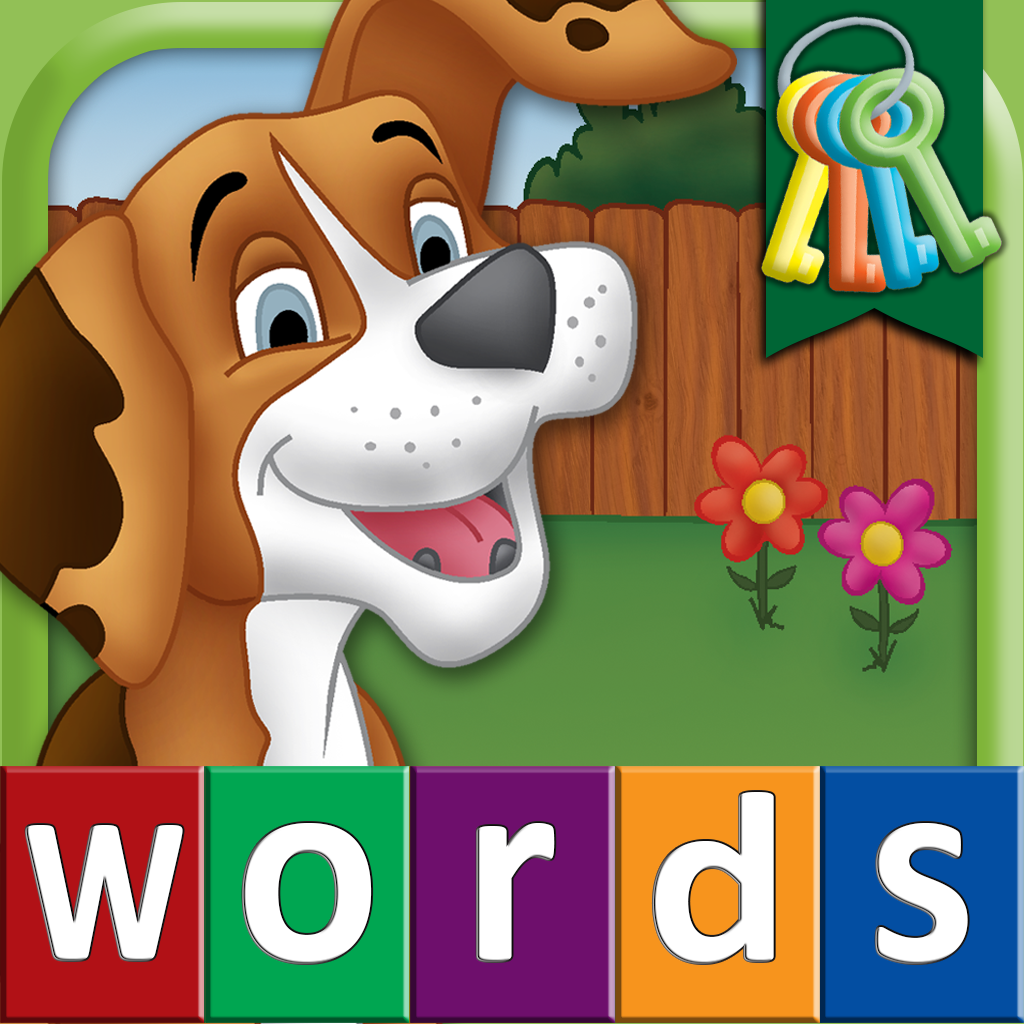 A to Z First Words with Phonics: School Activities with the Alphabet to assist Early Learning through letter recognition and spelling