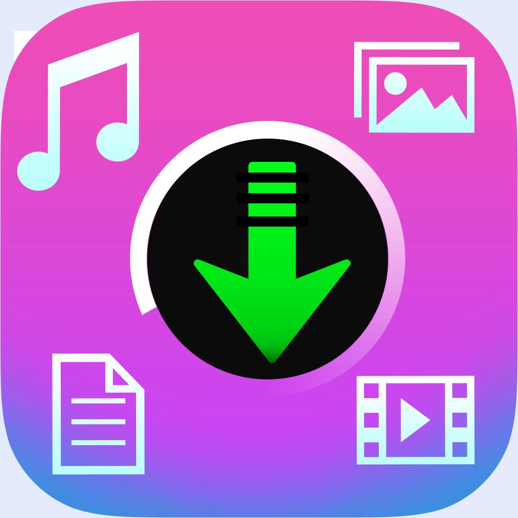 Tubidy Mp3 Pro Free Android App Market
