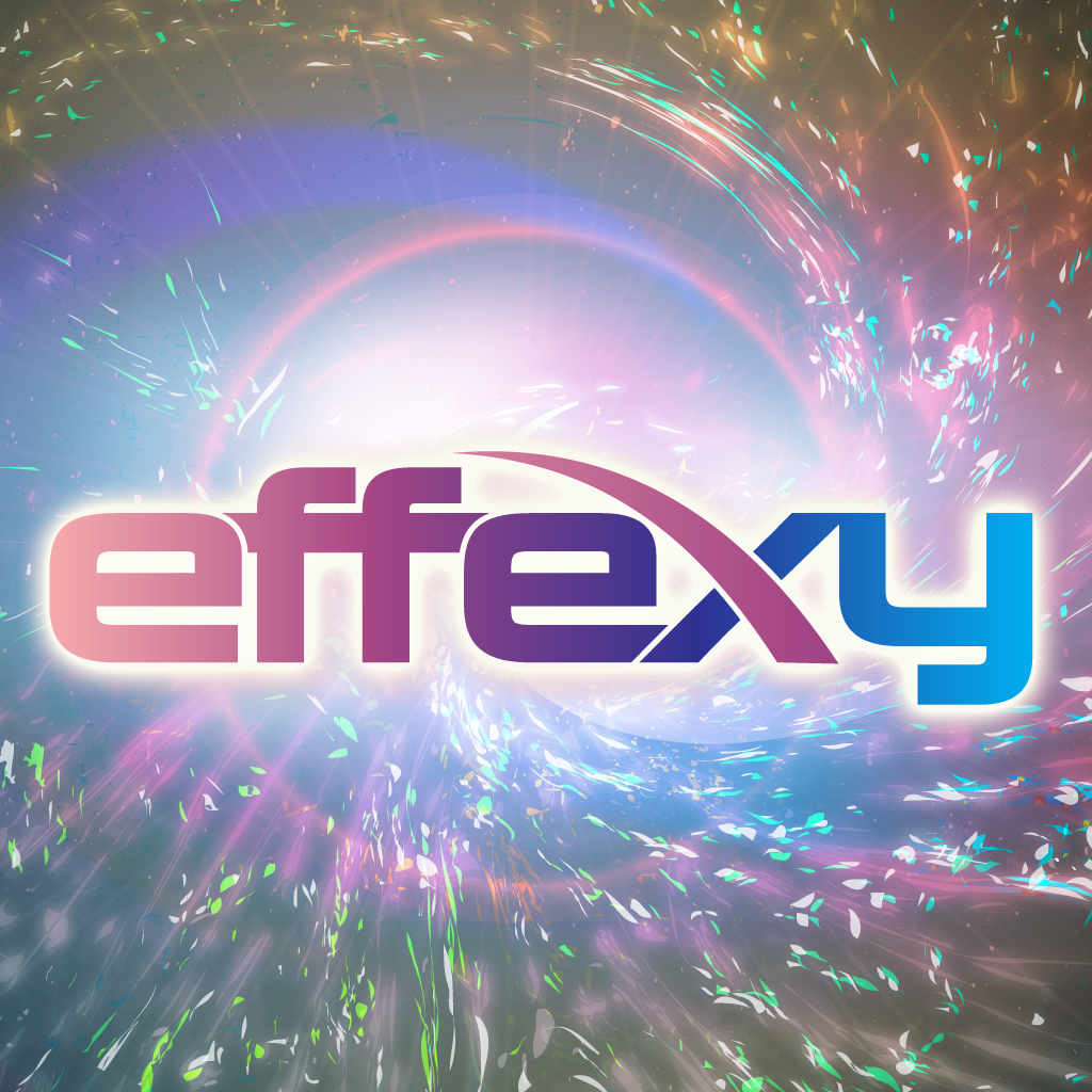 Effexy - Photo Effects