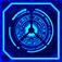 Cobalt Code Icon