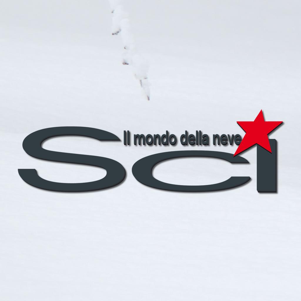 SCI - Il Mondo della Neve