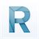 Roon is a blogging platform