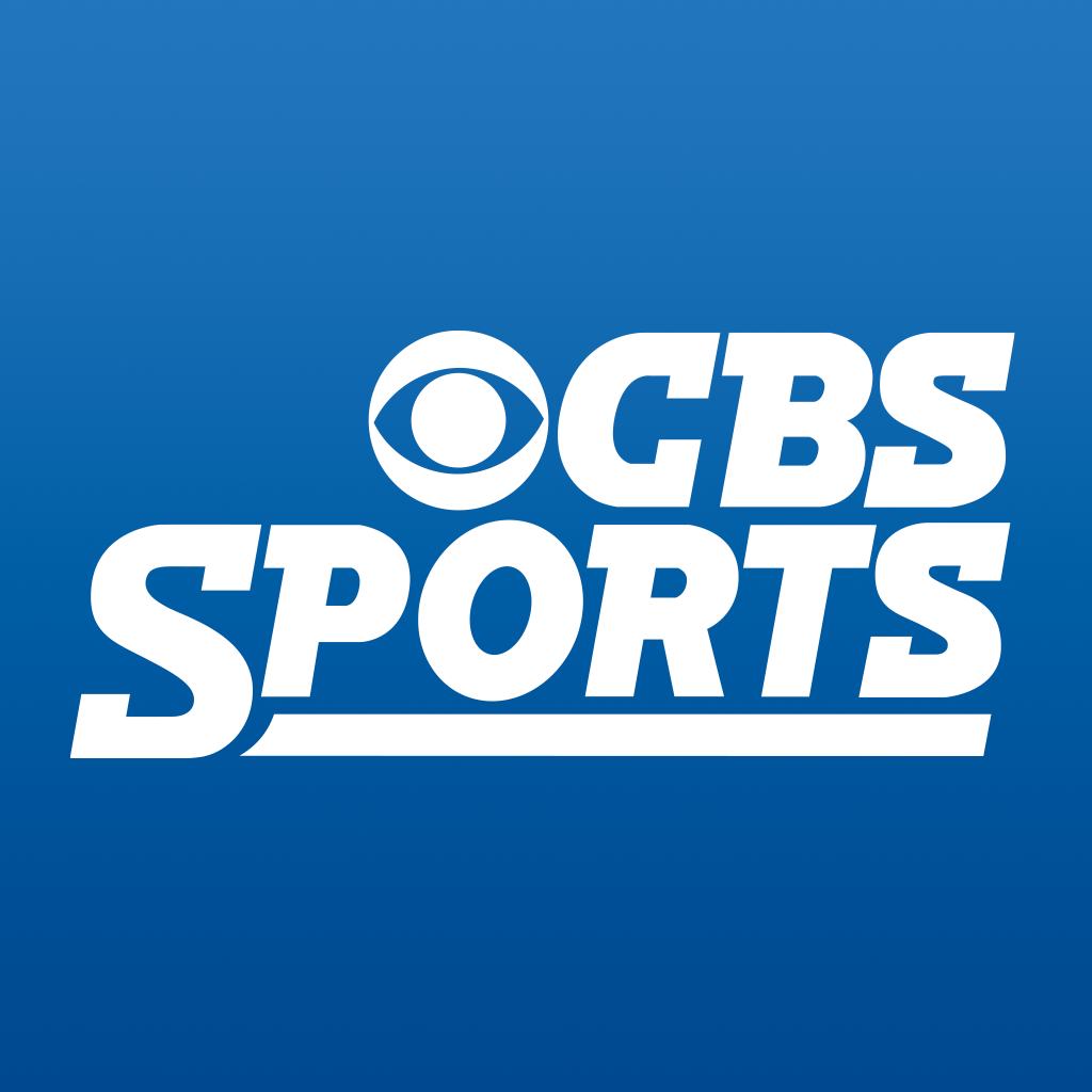 Cbs Sports App Goes 7 0 For Ios 7 Gains Live Streaming