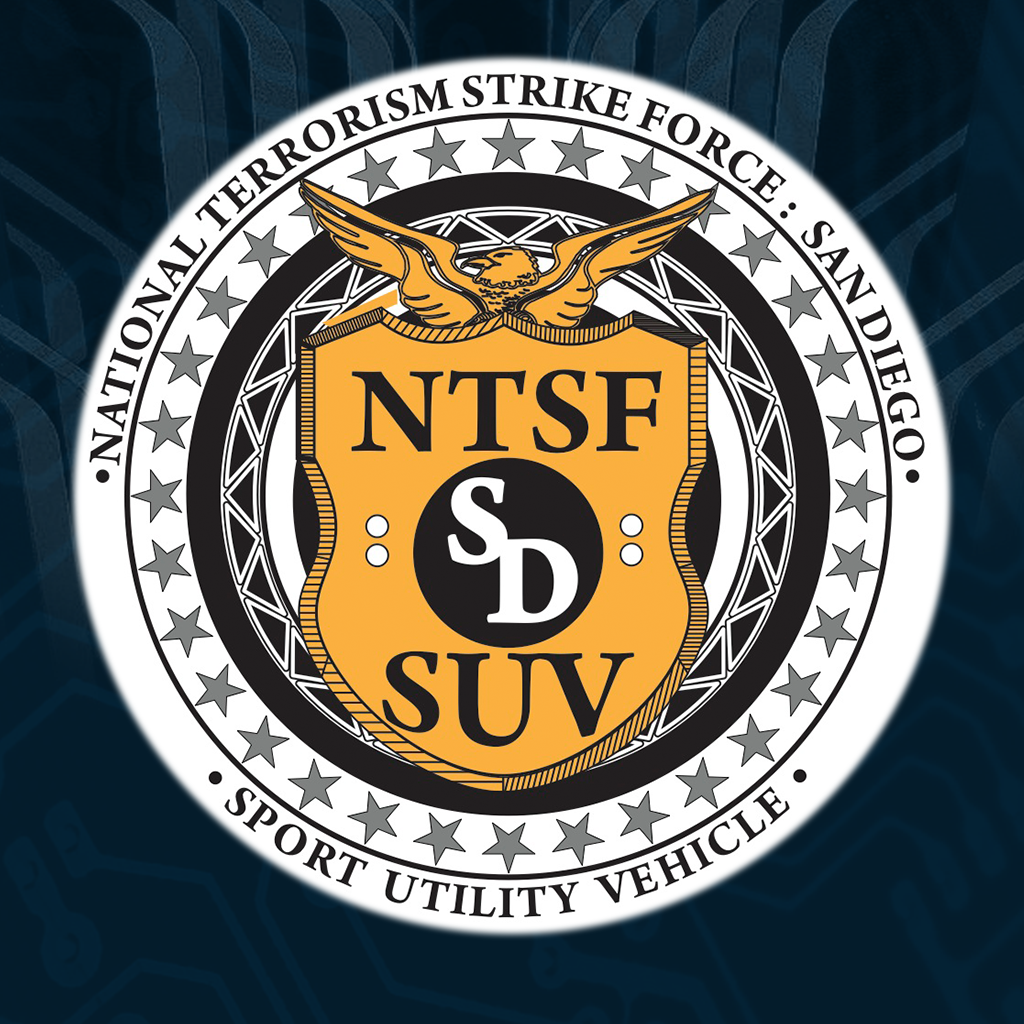NTSF:SD:SUV:: Scanner