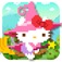 """""""Hello Kitty Tap and Run"""" is a casual action game that's way too cute"""
