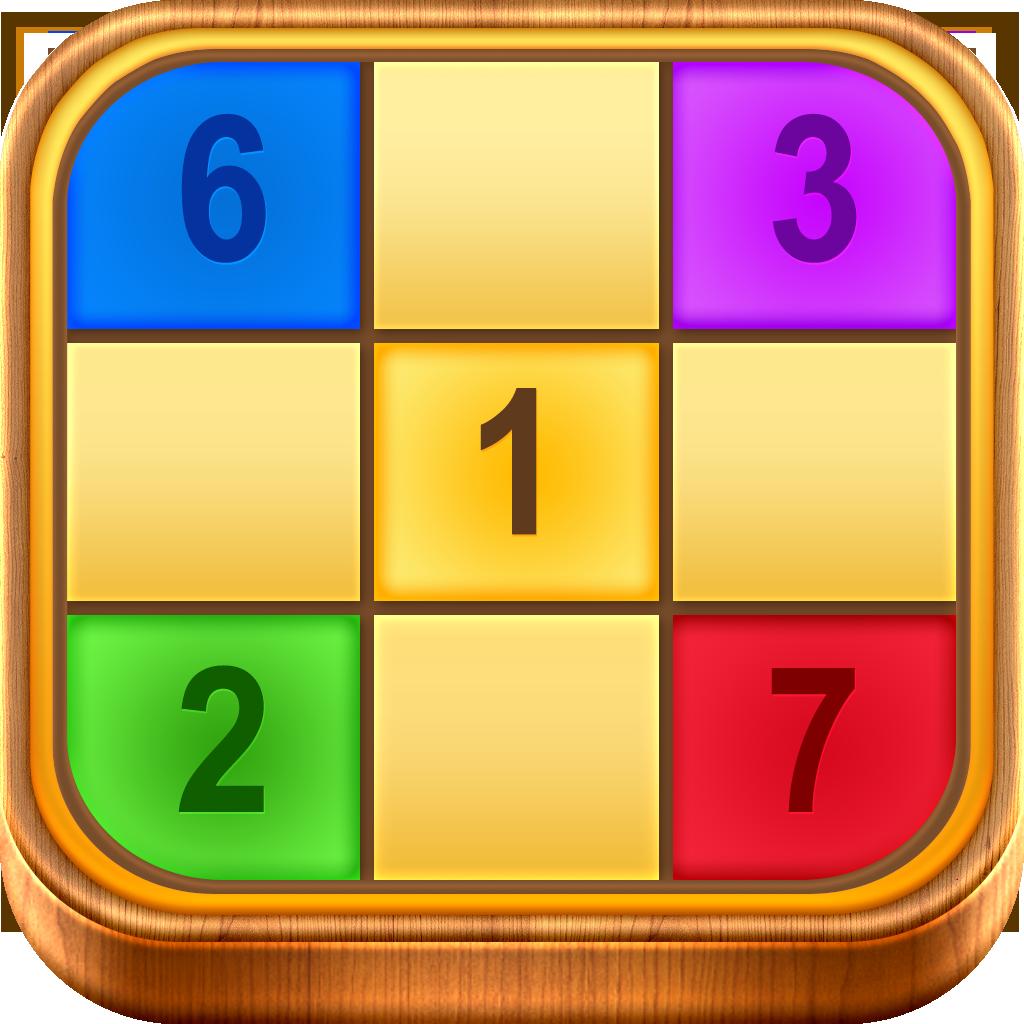 Sudoku Quest+