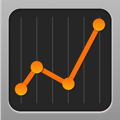 This is the must have app that gives you the edge in the GTA5 BAWSAQ stock market