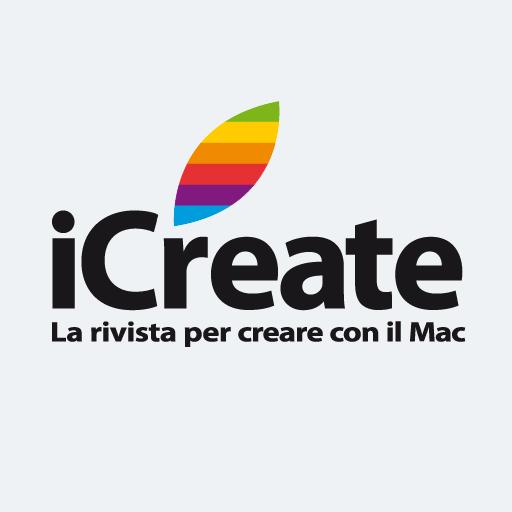 iCreate Italia