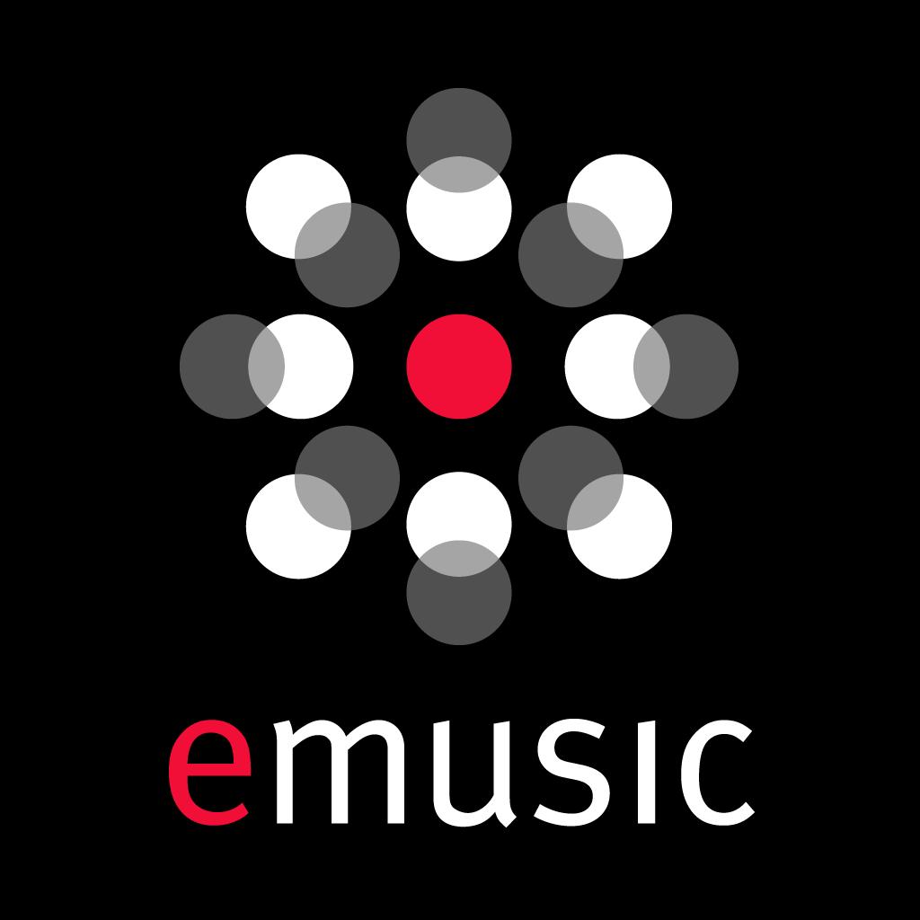 eMusic Infinite Explorations