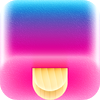 Popsicolor by Tinrocket, LLC icon