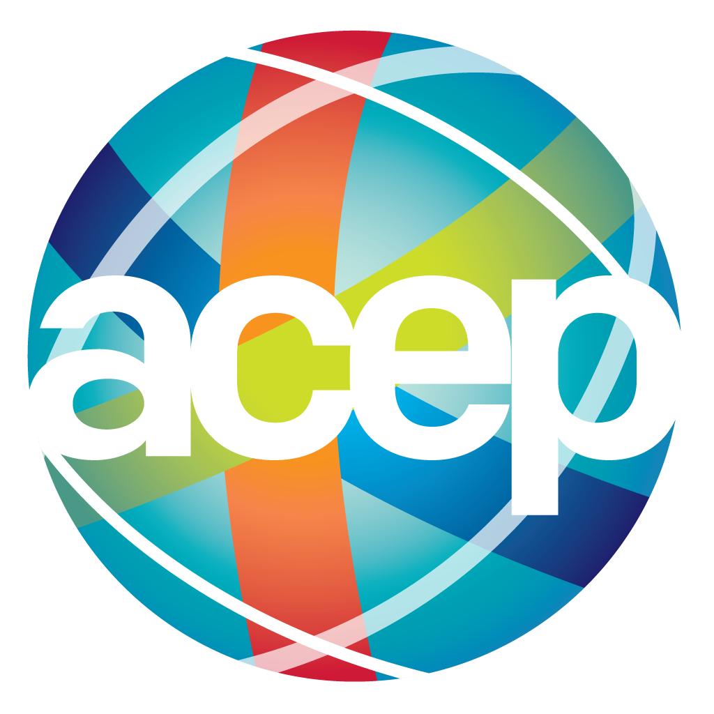 ACEP13 icon