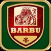 Barbu by Adikus icon