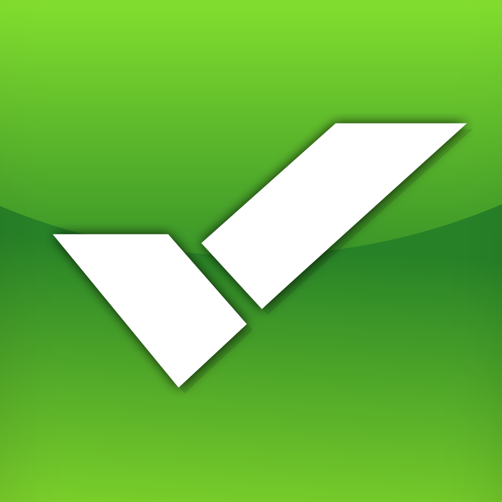 Wrike: Project Management