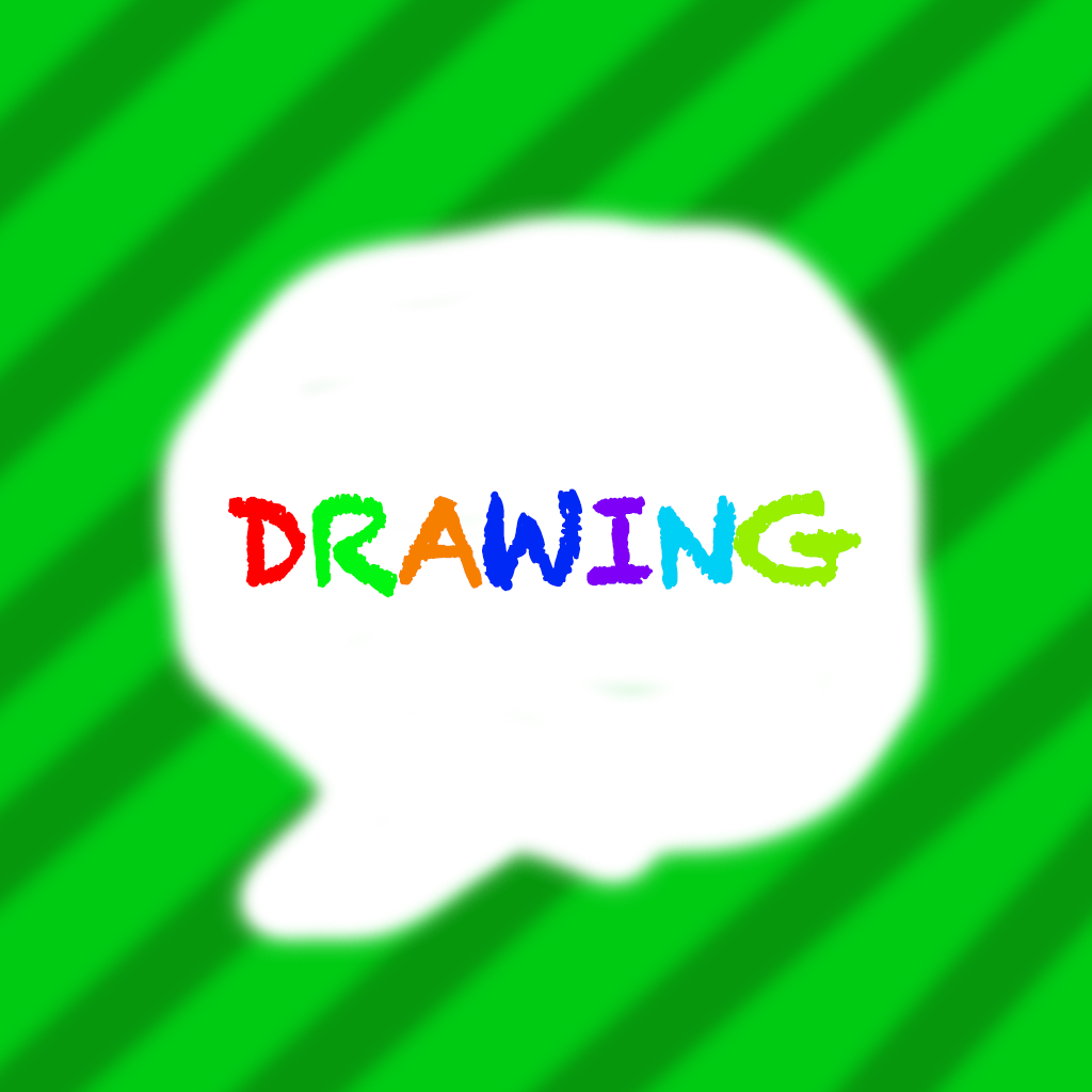 SMS Drawing