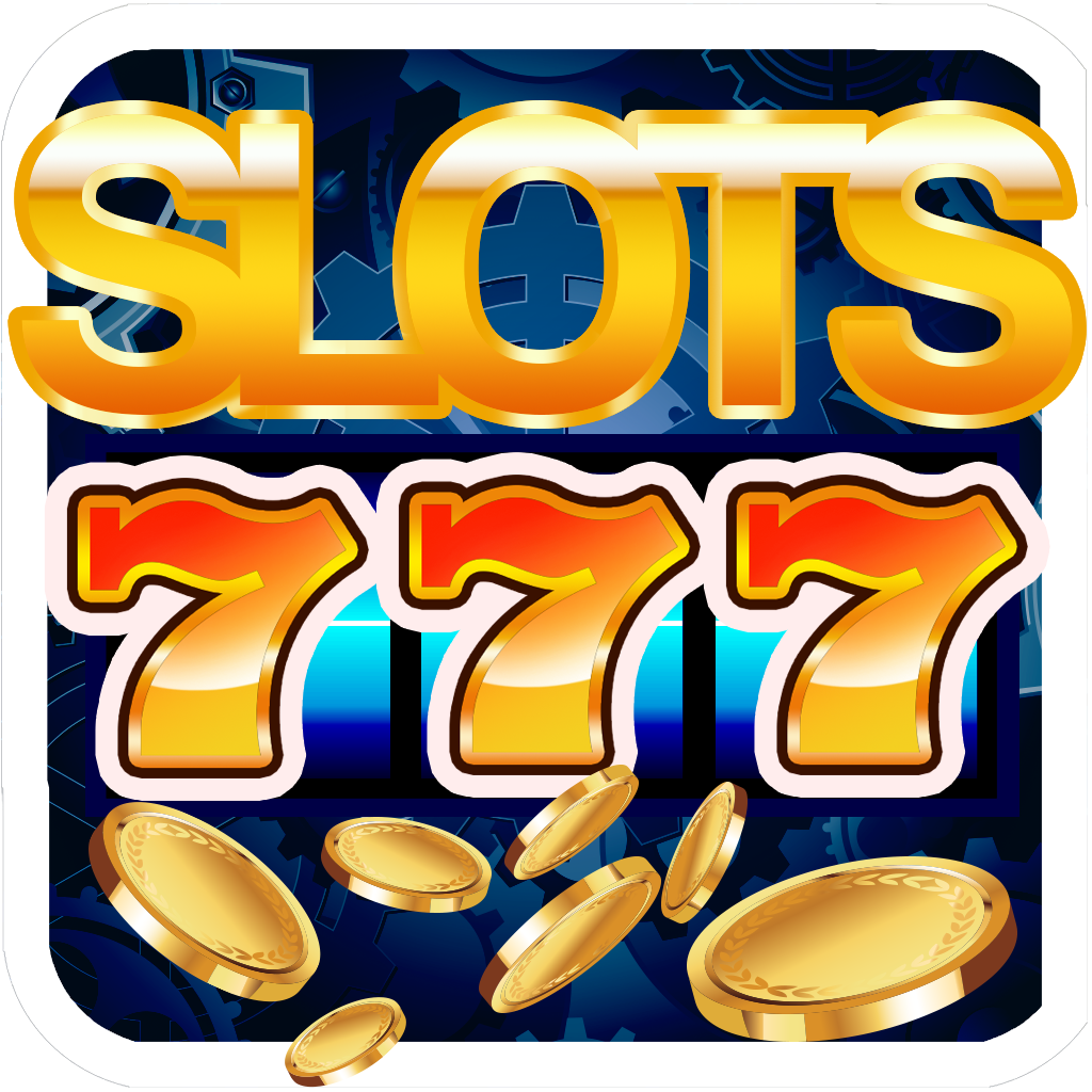 Fun Slots Mega Wheels - Bonus, Prizes and Paylines Casino