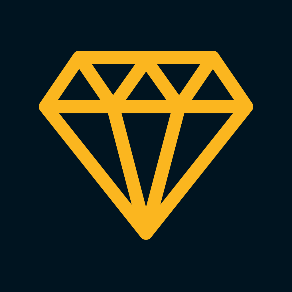 Genius by Rap Genius — Search and understand the meaning of song lyrics, poetry, literature, and news