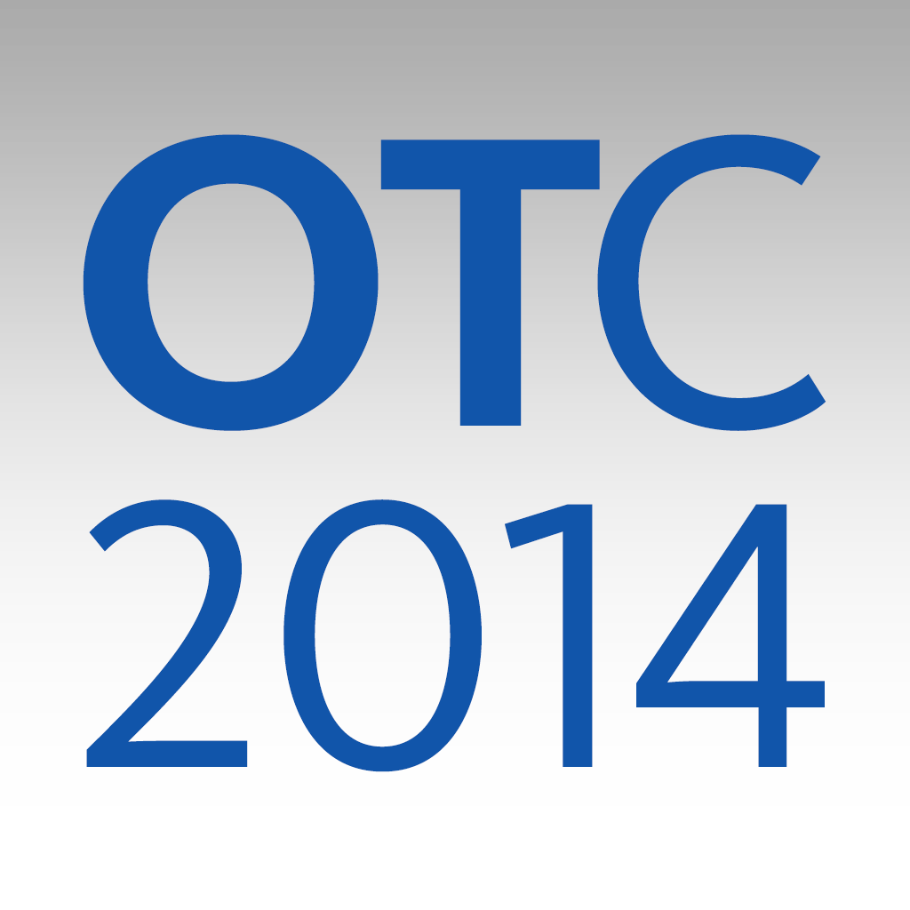 OTC 2014