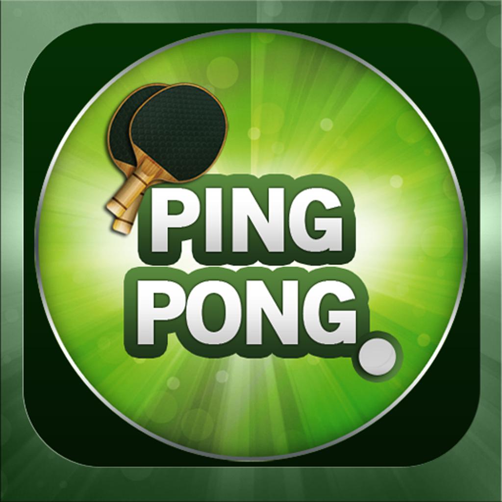 World Ping Pong Championship Free
