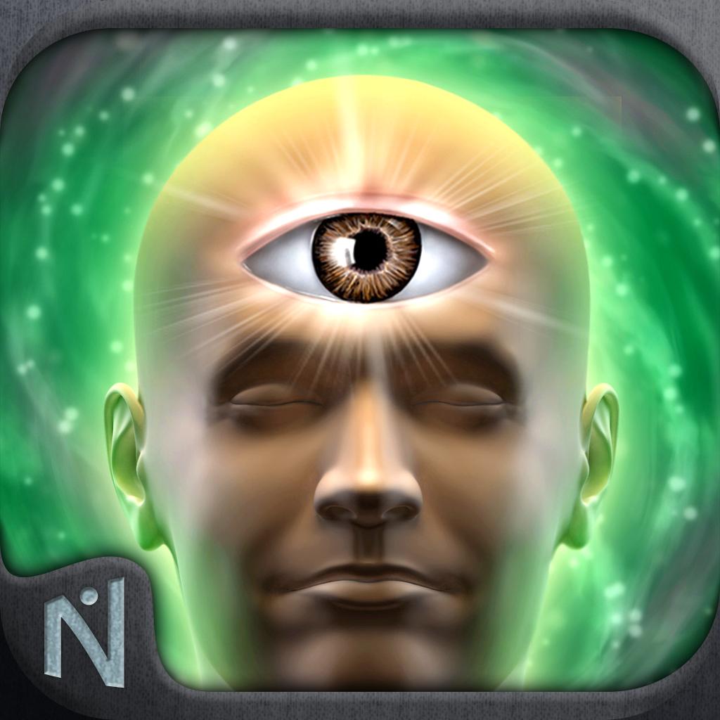 Psychic Showdown: The Mind Test