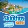 Skiathos myGreece.travel Icon