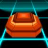 Octacube Mini by eyal revivo icon