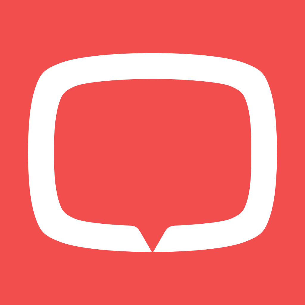 tvtag – formerly GetGlue