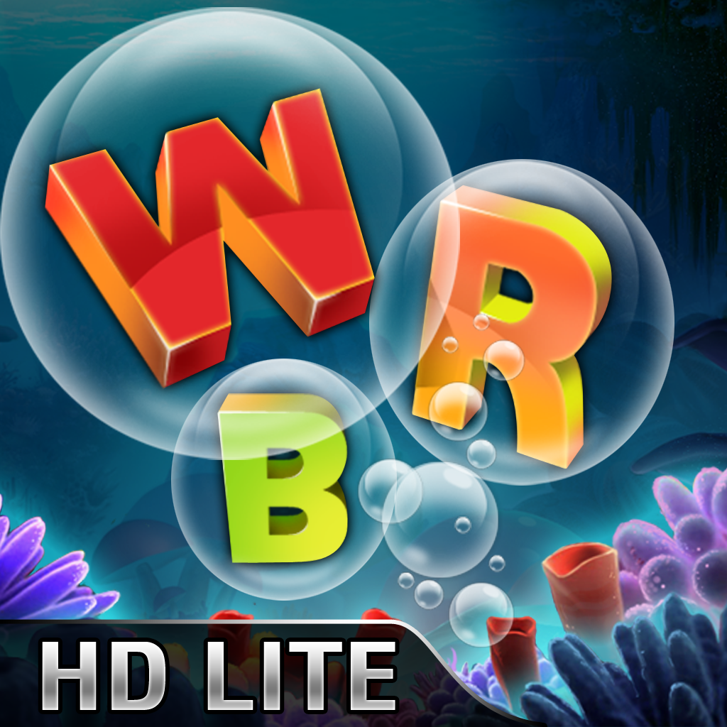Worbble HD Lite