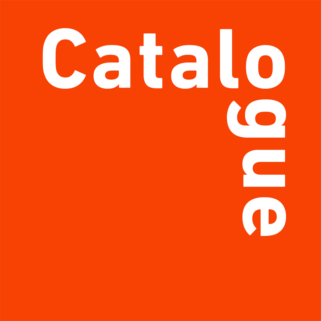 Catalogue by TheFind - the award winning catalog shopping app