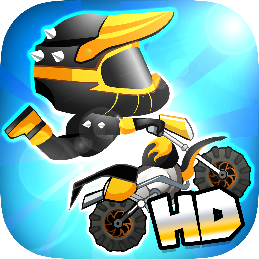 Motorcycle Championship Xtreme Jumping Motocross Bike Race - Multiplayer Stunt Racing Game Free HD