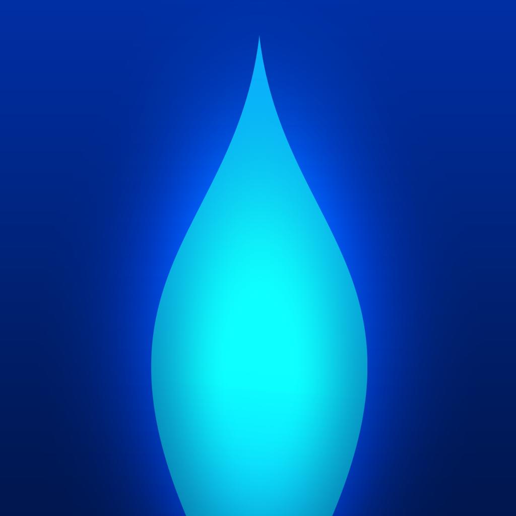 Milwaukee Gas Light