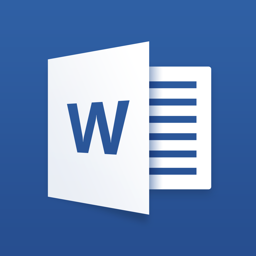 Microsoft Word Beginner to Advanced