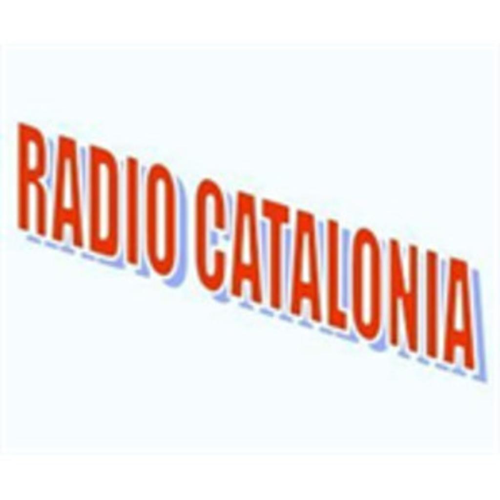 Radio Catalonia